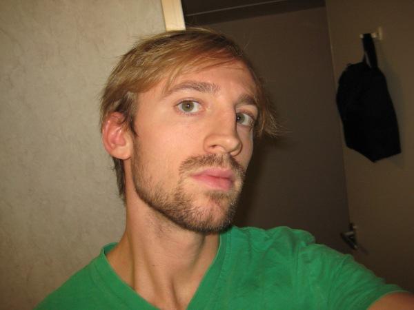 No-shave-nov.